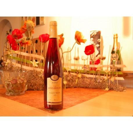 Gisselbrecht Pinot Noir