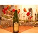 Gisselbrecht Pinot Blanc