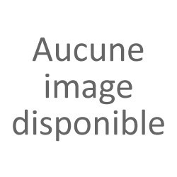 Domaine Chante Cigale  Châteauneuf Du Pape