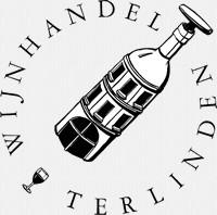 Wijnhandel Terlinden